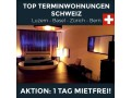 wir-vermieten-zimmer-appartements-in-top-locations-in-der-schweiz-small-2