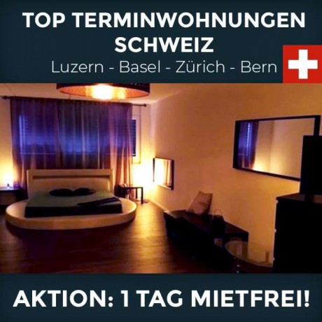 wir-vermieten-zimmer-appartements-in-top-locations-in-der-schweiz-big-2