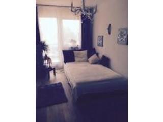 Zimmer auf Tages-, Wochen- oder Monatsmiete! in Lenzburg und Erlinsbach
