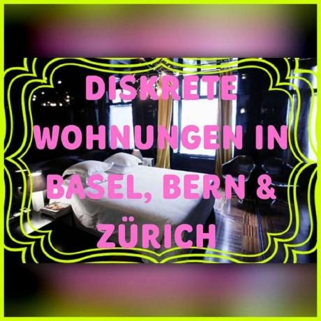private-mietwohnungen-in-bern-zurich-basel-big-2