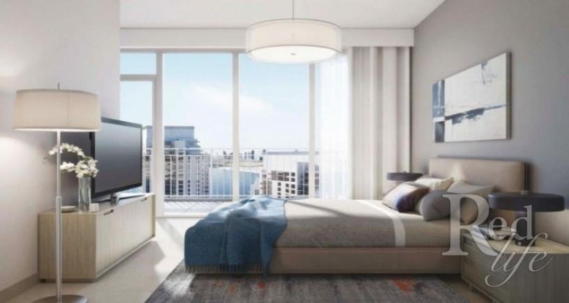 privates-apartment-bietet-zusatzliches-einkommen-in-zwickau-deutschland-big-2