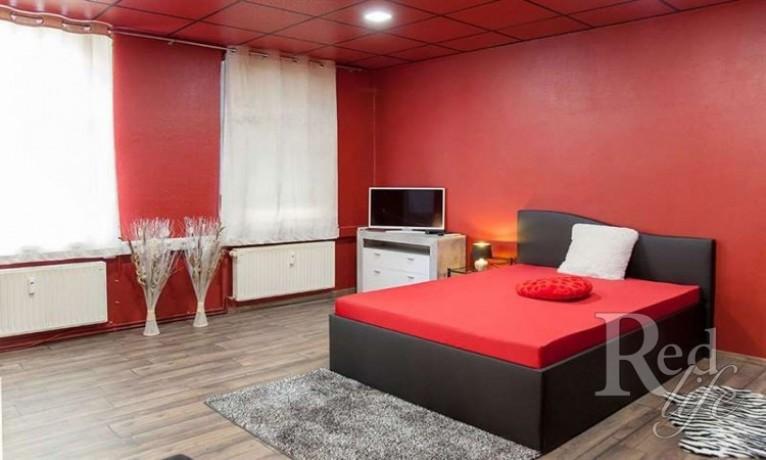 privates-apartment-bietet-zusatzliches-einkommen-in-zwickau-deutschland-big-0
