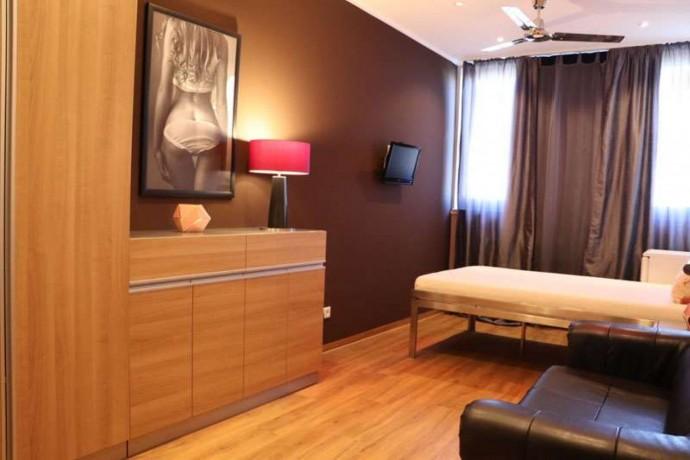 escort-room-rentals-in-munchen-70-taglich-big-3
