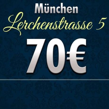 escort-room-rentals-in-munchen-70-taglich-big-0