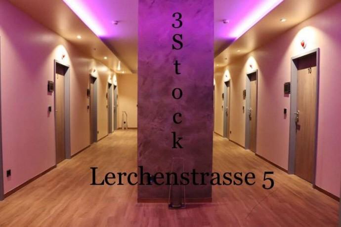 escort-room-rentals-in-munchen-70-taglich-big-1