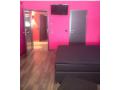 ladies-apartments-zu-vermieten-in-neu-ulm-deutschland-small-2