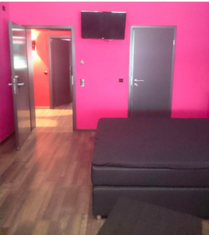 ladies-apartments-zu-vermieten-in-neu-ulm-deutschland-big-2