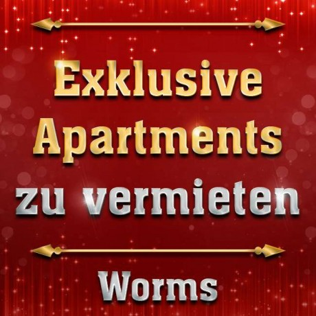 exklusive-apartments-zu-vermieten-in-worms-deutschland-big-0