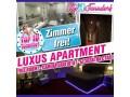 zimmer-zu-vermieten-in-hamburg-deutschland-small-2