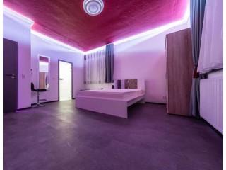 Zimmer zu vermieten Täglich in Karlsruhe Deutschland