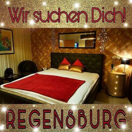 zimmer-zu-vermieten-in-regensburg-deutschland-big-0