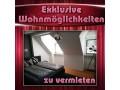 hochwertige-zimmer-zu-vermieten-in-offenbach-am-main-deutschland-small-0
