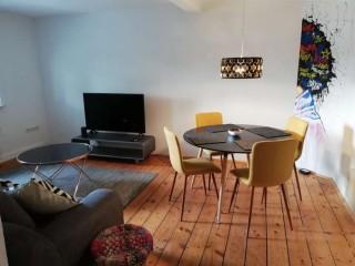 Hochwertige Zimmer zu vermieten in Offenbach am Main Deutschland