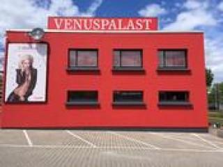WG - Zimmer zu vermieten in Worms, Deutschland