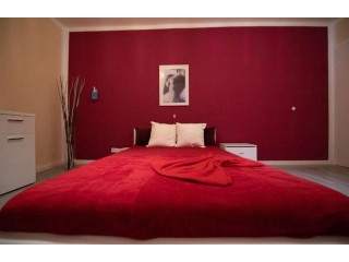 Zimmer zu vermieten in Lübeck Deutschland