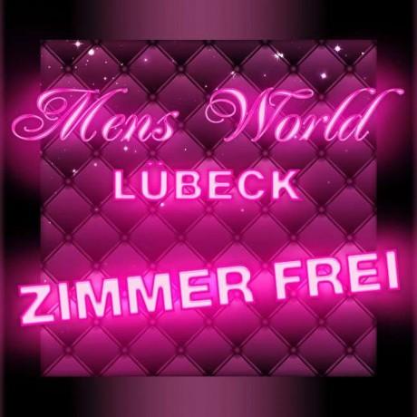 zimmer-zu-vermieten-in-lubeck-deutschland-big-1