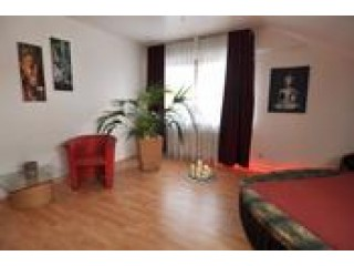 Zimmer zu vermieten in Duisburg Deutschland