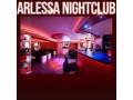 nachtclub-arlessa-wiedereroffnung-am-12-oktober-2019-small-1