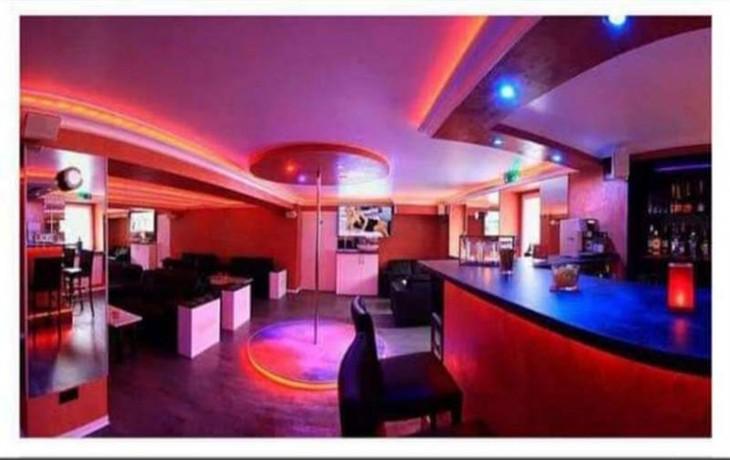 nachtclub-arlessa-wiedereroffnung-am-12-oktober-2019-big-2