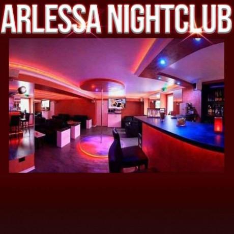nachtclub-arlessa-wiedereroffnung-am-12-oktober-2019-big-1