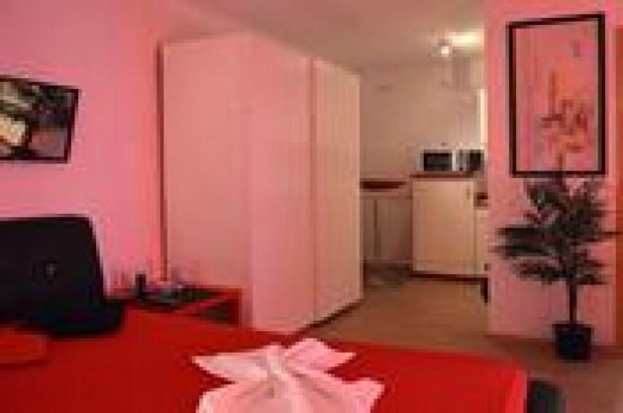 luxuriose-schlafzimmer-wohnungen-in-der-stadtlage-von-saarlouis-big-1