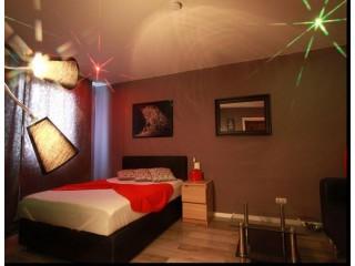 Zimmer zu vermieten in PurPur in Augsburg Deutschland