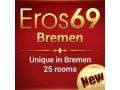 eros-69-2-wochen-miete-und-1-woche-mietfrei-bremen-small-1