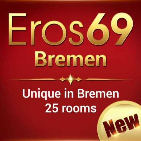 eros-69-2-wochen-miete-und-1-woche-mietfrei-bremen-big-1