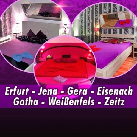 zimmer-zu-vermieten-in-erfurt-deutschland-big-2