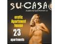 su-casa-erotik-apartmenthaus-augsburg-deutschland-small-2