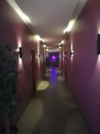 su-casa-erotik-apartmenthaus-augsburg-deutschland-big-0