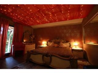 Zimmer zu vermieten in Edelweiss Deutschland