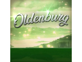 Luxuriöse Zimmer zu vermieten in Oldenburg Deutschland