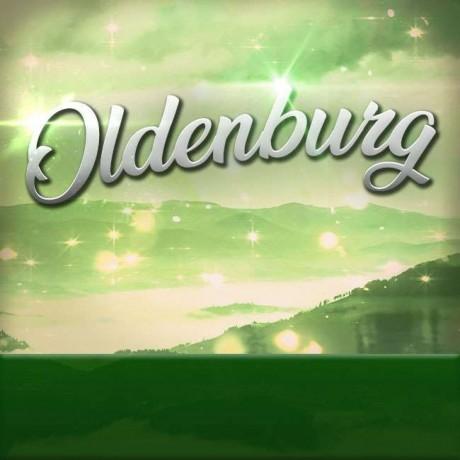luxuriose-zimmer-zu-vermieten-in-oldenburg-deutschland-big-0