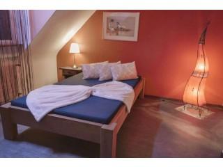 Günstige Zimmer zu vermieten in Karlsruhe Deutschland