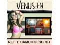 club-venus-vermietet-zimmer-in-friedrichshafen-deutschland-saunaclubvermietung-small-1
