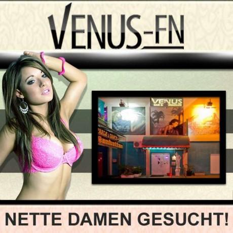 club-venus-vermietet-zimmer-in-friedrichshafen-deutschland-saunaclubvermietung-big-1