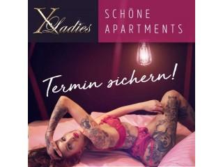Privatwohnungen zu vermieten in Bremerhaven, Deutschland