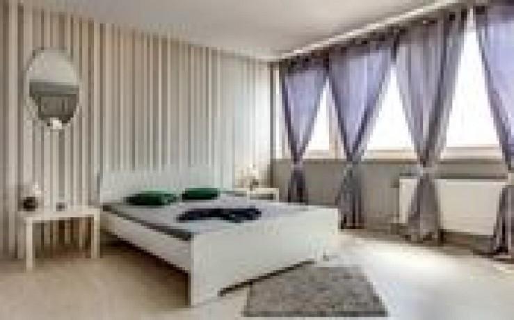 privatwohnungen-zu-vermieten-in-bremerhaven-deutschland-big-2