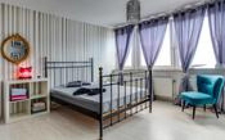 privatwohnungen-zu-vermieten-in-bremerhaven-deutschland-big-0