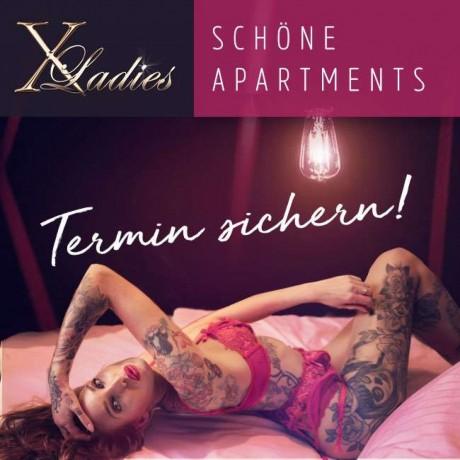 privatwohnungen-zu-vermieten-in-bremerhaven-deutschland-big-1
