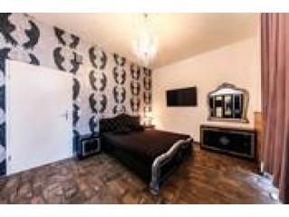 Exklusive Wohnung - zu vermieten in Blaubeuere Deutschland Private apartmentRentals