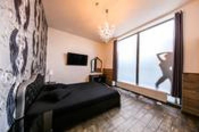 exklusive-wohnung-zu-vermieten-in-blaubeuere-deutschland-private-apartmentrentals-big-2