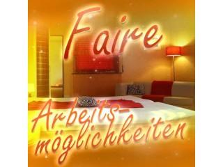 Privatwohnungen zu vermieten in Ulm Deutschland
