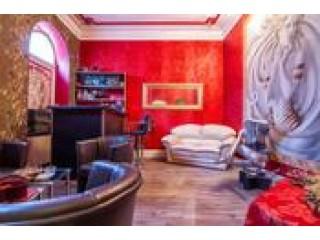 Zimmervermietung in renovierten Zimmern in Wuppertal Deutschland