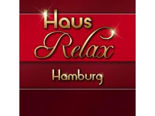 Schöne renovierte Zimmer im Haus zu vermieten Entspannen Sie sich! in Hamburg Deutschland