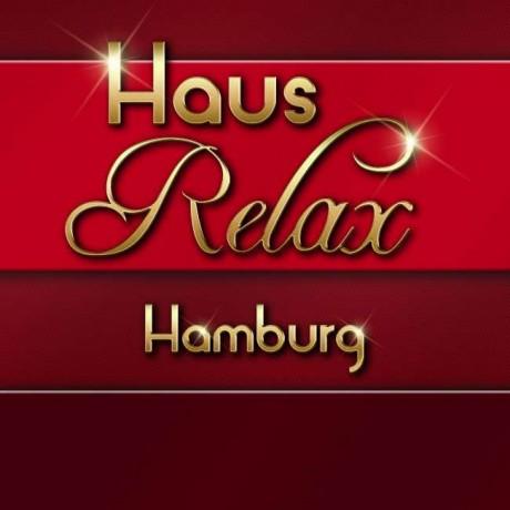 schone-renovierte-zimmer-im-haus-zu-vermieten-entspannen-sie-sich-in-hamburg-deutschland-big-1
