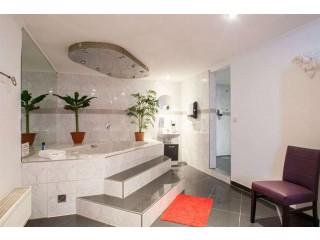 Neu renovierte Zimmer in München Tägliche Miete schon ab  €50