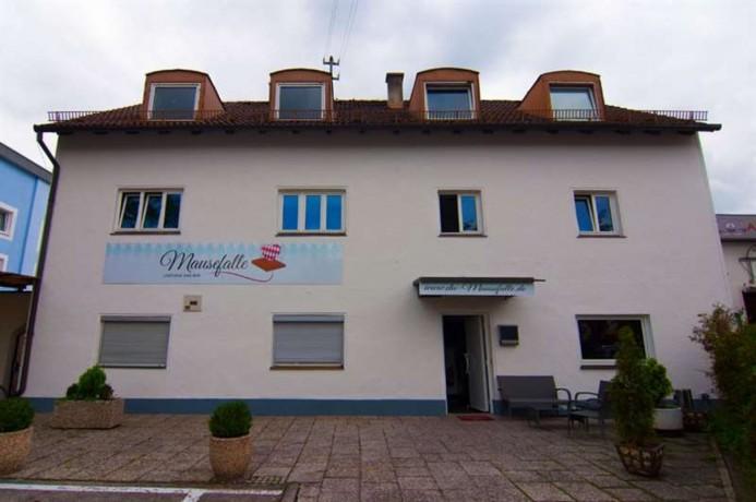 mausefalle-zimmer-zu-vermieten-in-munchen-deutschland-big-3