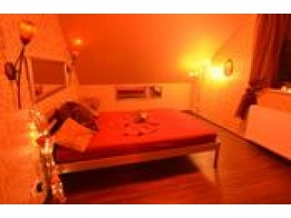 Eve Apartments - Ihr Zimmer oder Apartment in Weibenthurm Deutschland